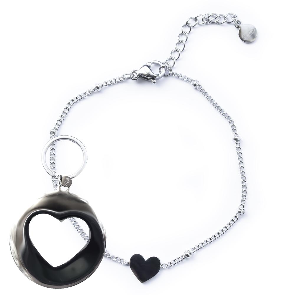 renske_jewellery_armband_zilver_penning_
