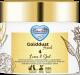 Golddust Heal 4 – Lever & Gal