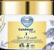 Golddust Heal 3 – Spier & Gewricht
