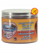 Gezonde Beloning vlees hartjes - Kip met Wortel 100 gr