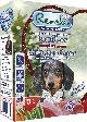 Renske Vers Limited Kerst Edition (10 x 395 gr)
