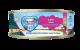 Renske Vers Vlees Voeding: Lam (10 x 395 gr)